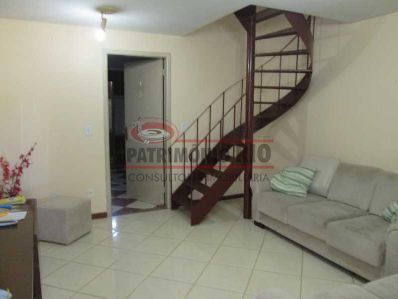 IMG_6441 - Casa em São João de Meriti - PACN20102 - 1