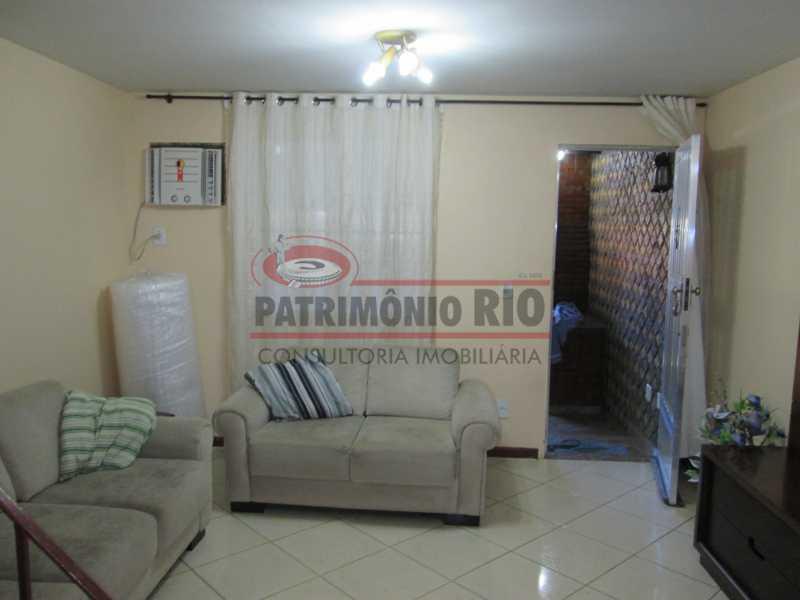 IMG_6442 - Casa em São João de Meriti - PACN20102 - 3