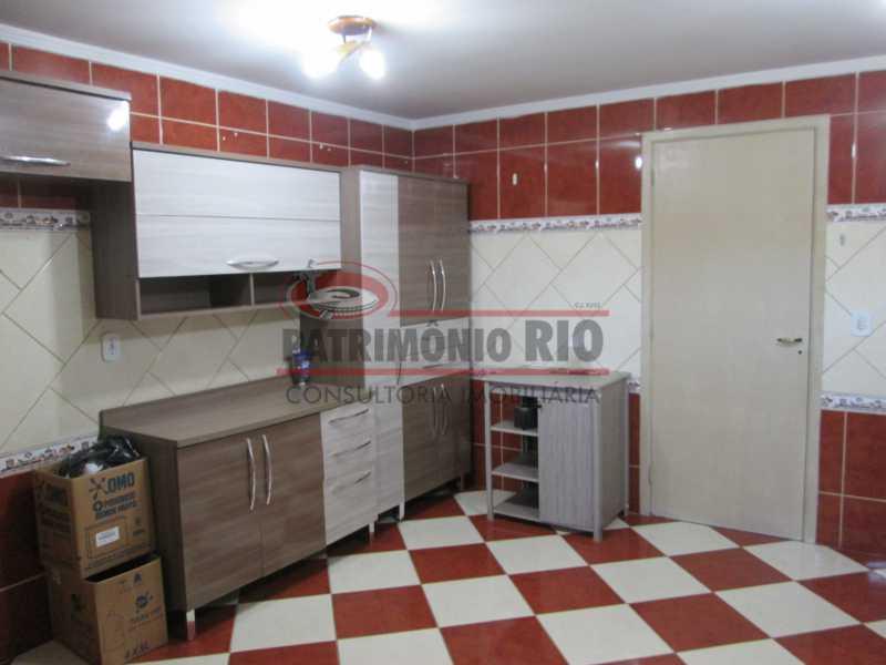 IMG_6443 - Casa em São João de Meriti - PACN20102 - 4
