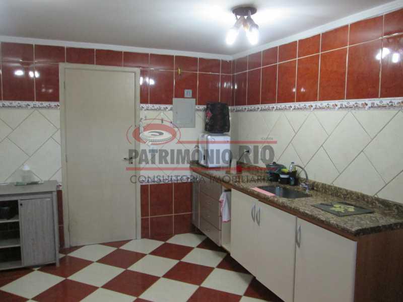 IMG_6444 - Casa em São João de Meriti - PACN20102 - 6