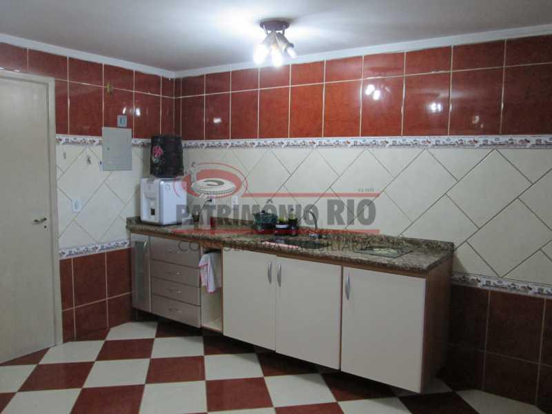 IMG_6446 - Casa em São João de Meriti - PACN20102 - 5