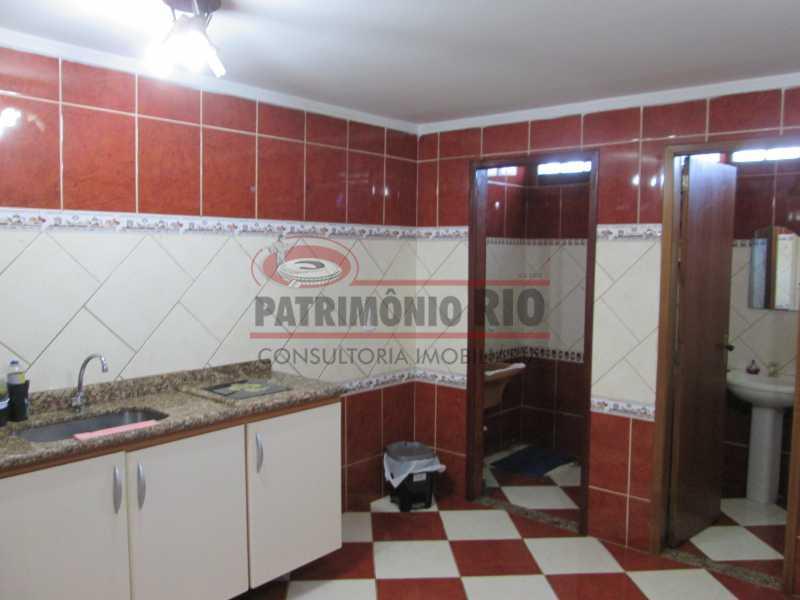 IMG_6447 - Casa em São João de Meriti - PACN20102 - 8
