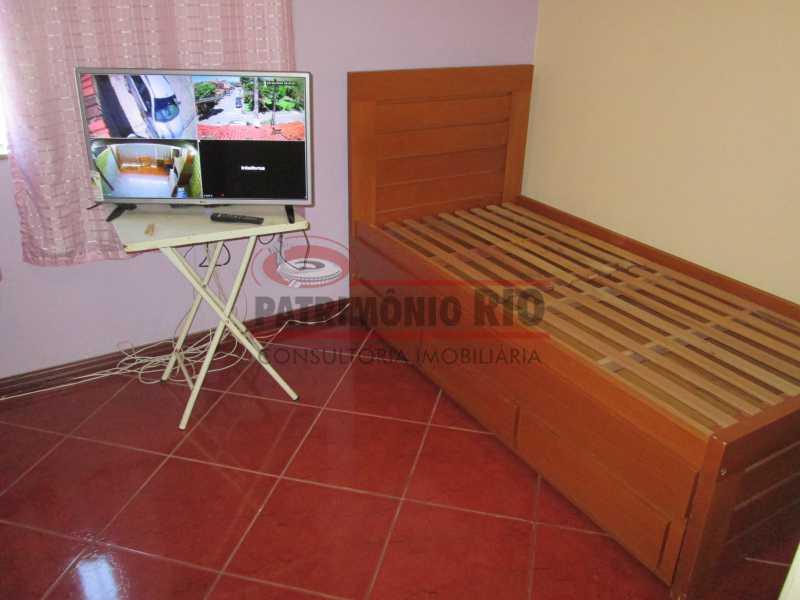 IMG_6451 - Casa em São João de Meriti - PACN20102 - 11