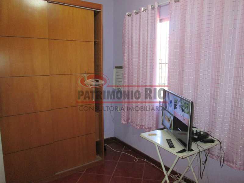 IMG_6452 - Casa em São João de Meriti - PACN20102 - 12