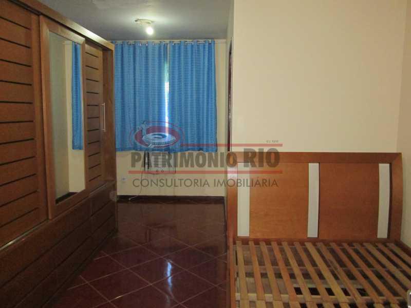 IMG_6453 - Casa em São João de Meriti - PACN20102 - 9
