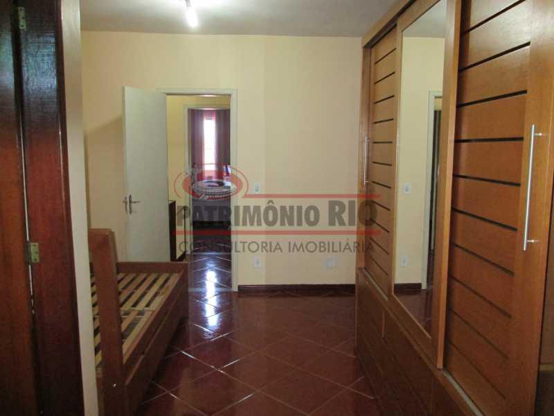 IMG_6454 - Casa em São João de Meriti - PACN20102 - 10