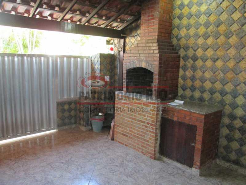 IMG_6458 - Casa em São João de Meriti - PACN20102 - 14