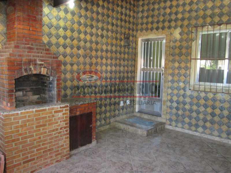 IMG_6459 - Casa em São João de Meriti - PACN20102 - 15