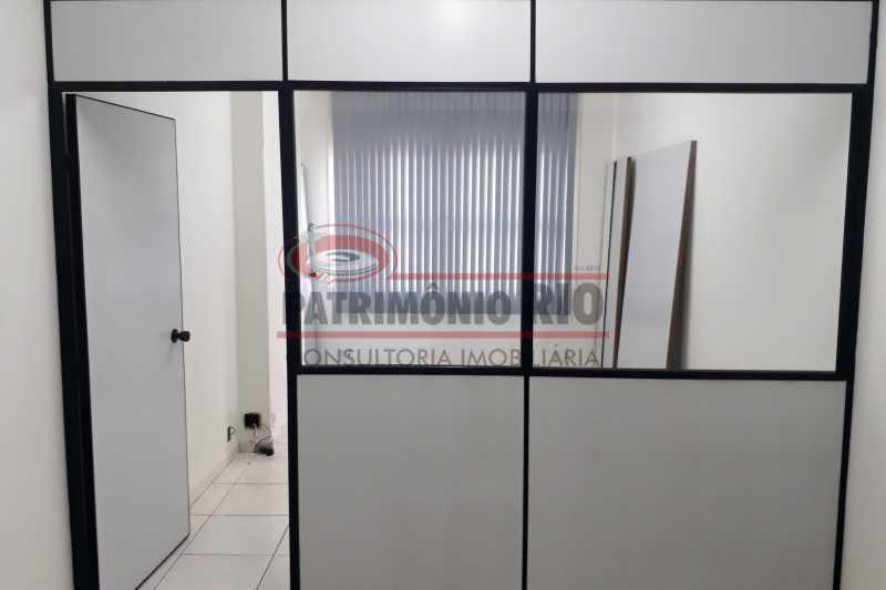 03 - Sala Comercial Rio Branco 110M² - PASL00066 - 4