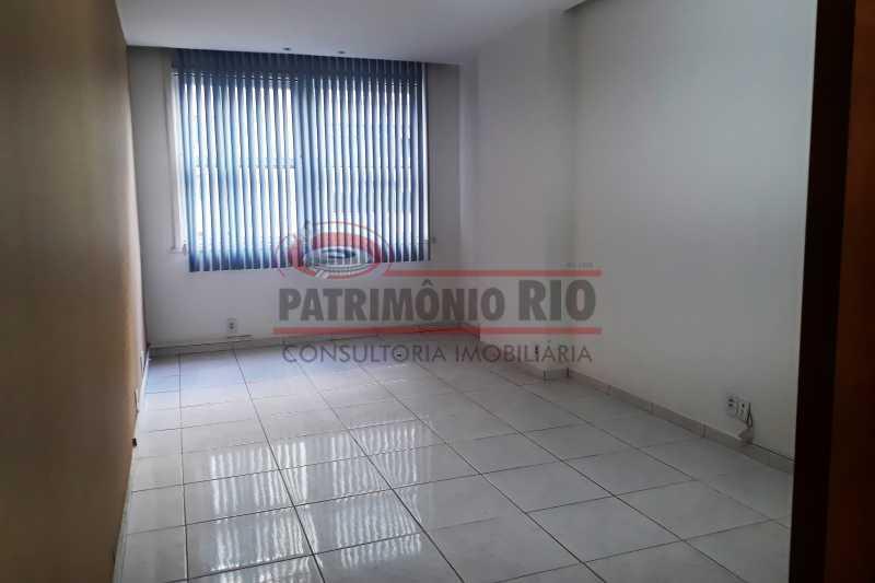 05 - Sala Comercial Rio Branco 110M² - PASL00066 - 6