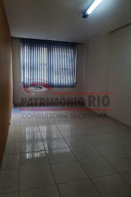 06 - Sala Comercial Rio Branco 110M² - PASL00066 - 7
