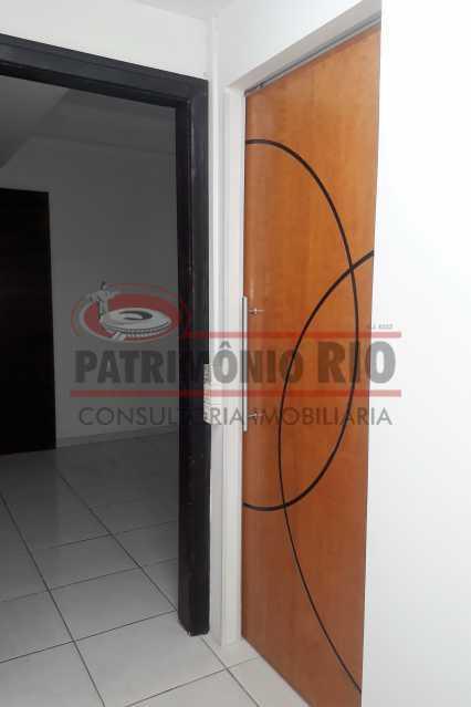 07 - Sala Comercial Rio Branco 110M² - PASL00066 - 8