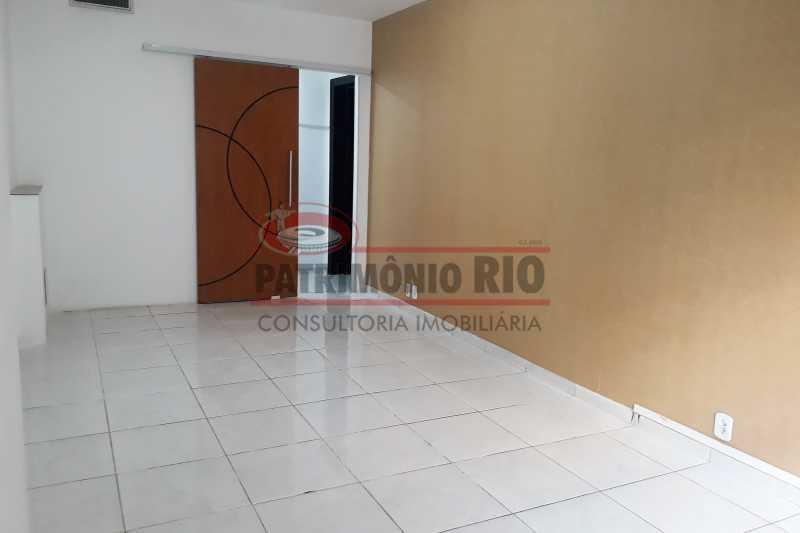 08 - Sala Comercial Rio Branco 110M² - PASL00066 - 9