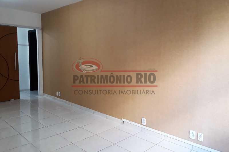 09 - Sala Comercial Rio Branco 110M² - PASL00066 - 10