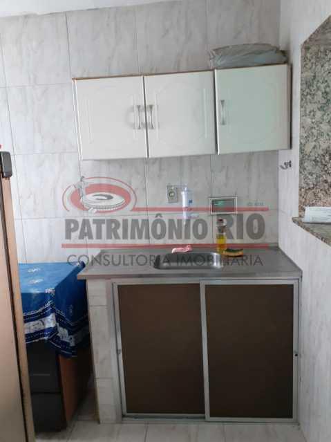 WhatsApp Image 2019-12-19 at 0 - 2qtos - juntinho do Metrô - PAAP23485 - 5