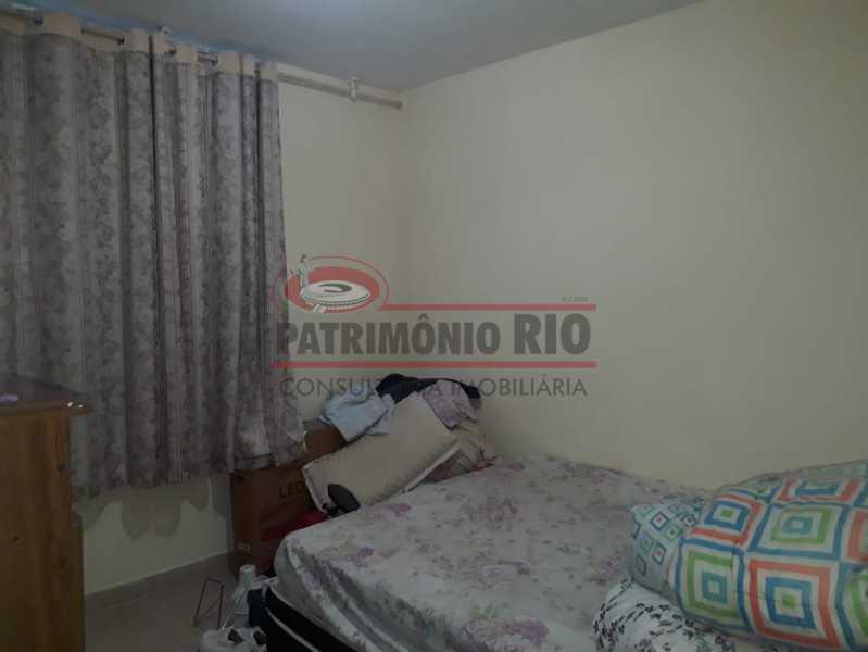 WhatsApp Image 2020-01-10 at 1 - Próximo Shopping Guadalupe 2quartos com vaga - Financia - PAAP23488 - 9