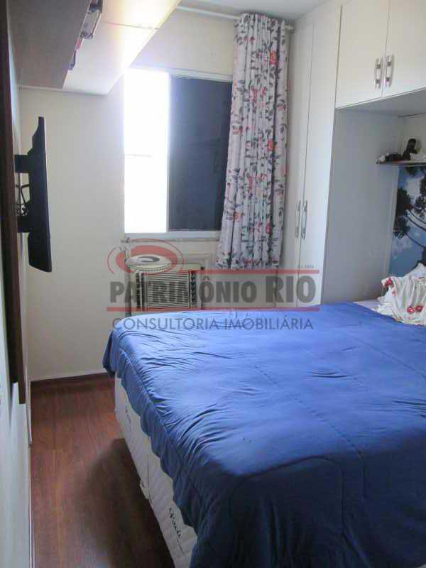IMG_6523 - Apartamento 2quartos com garagem próximo do Metro - PAAP23508 - 27