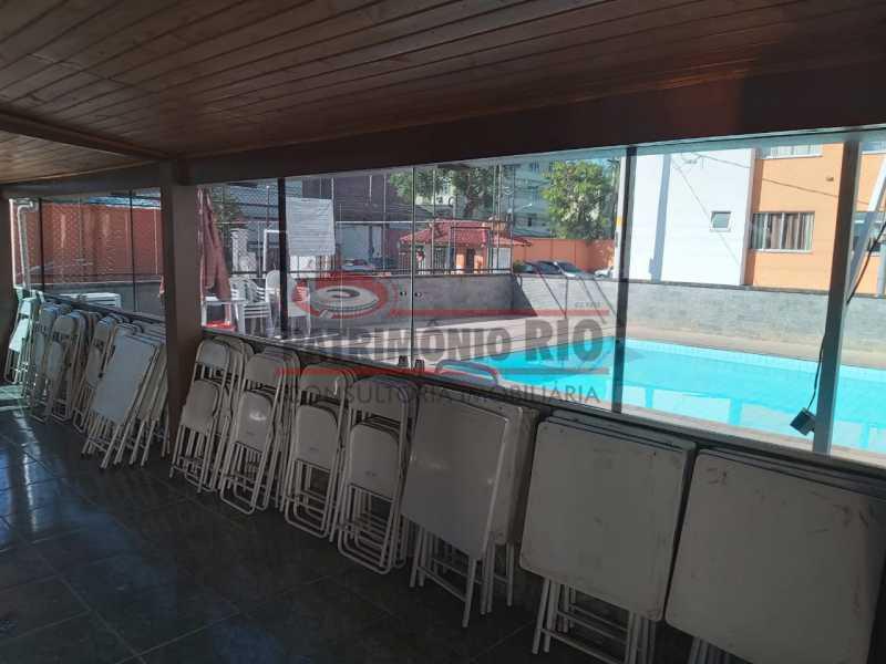 WhatsApp Image 2020-01-10 at 1 - Apartamento 2quartos com garagem próximo do Metro - PAAP23508 - 24