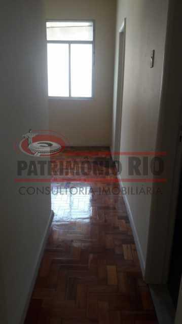 IMG-20200114-WA0030 - Ótimo apartamento, 1qto - Tomás Coelho - PAAP10399 - 3