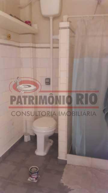 IMG-20200114-WA0035 - Ótimo apartamento, 1qto - Tomás Coelho - PAAP10399 - 14