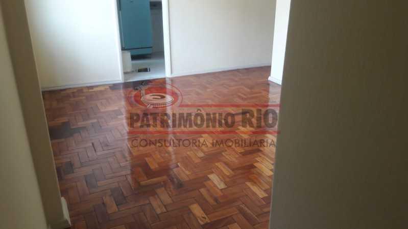 IMG-20200114-WA0041 - Ótimo apartamento, 1qto - Tomás Coelho - PAAP10399 - 7