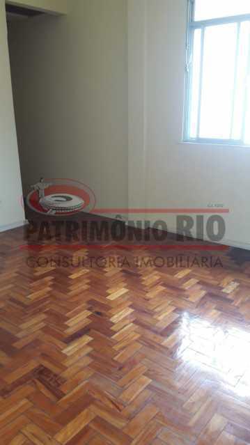 IMG-20200114-WA0042 - Ótimo apartamento, 1qto - Tomás Coelho - PAAP10399 - 8