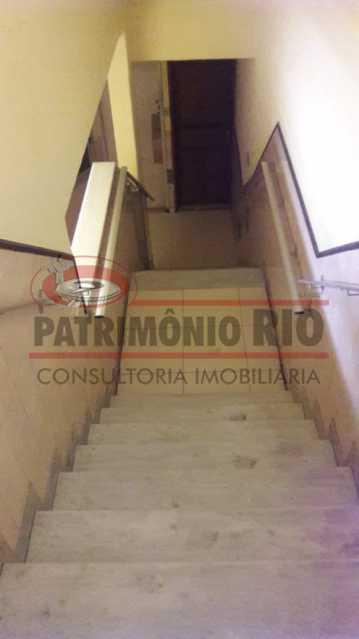 IMG-20200114-WA0017 - Ótimo apartamento, 1qto - Tomás Coelho - PAAP10399 - 19