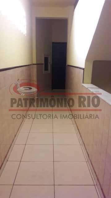 IMG-20200114-WA0018 - Ótimo apartamento, 1qto - Tomás Coelho - PAAP10399 - 20