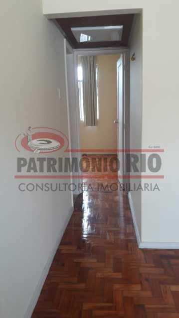 IMG-20200114-WA0020 - Ótimo apartamento, 1qto - Tomás Coelho - PAAP10399 - 9