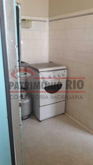 IMG-20200114-WA0022 - Ótimo apartamento, 1qto - Tomás Coelho - PAAP10399 - 10