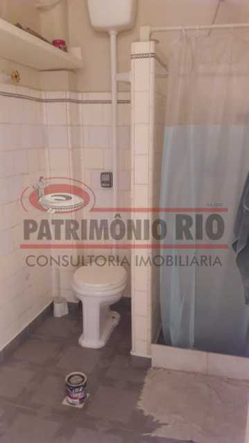 IMG-20200114-WA0026 - Ótimo apartamento, 1qto - Tomás Coelho - PAAP10399 - 15