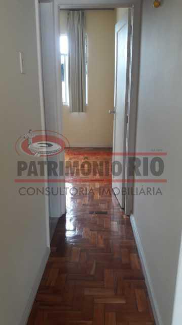 IMG-20200114-WA0036 - Ótimo apartamento, 1qto - Tomás Coelho - PAAP10399 - 23