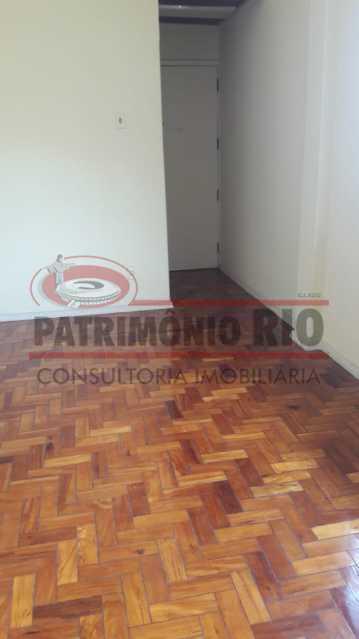 IMG-20200114-WA0037 - Ótimo apartamento, 1qto - Tomás Coelho - PAAP10399 - 21