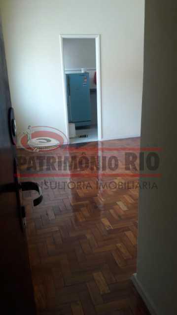 IMG-20200114-WA0039 - Ótimo apartamento, 1qto - Tomás Coelho - PAAP10399 - 22