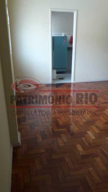 IMG-20200114-WA0040 - Ótimo apartamento, 1qto - Tomás Coelho - PAAP10399 - 24