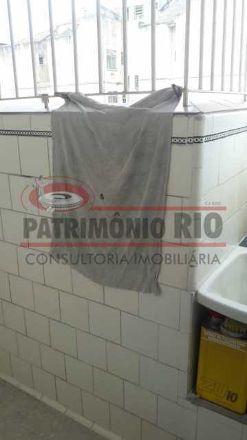IMG-20200114-WA0025 - Ótimo apartamento, 1qto - Tomás Coelho - PAAP10399 - 17