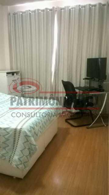 WhatsApp Image 2020-01-13 at 1 - Apartamento 1 quarto à venda Penha, Rio de Janeiro - R$ 190.000 - PAAP10400 - 13