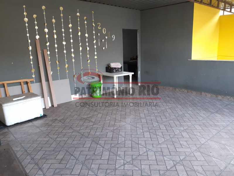 WhatsApp Image 2020-01-21 at 1 - Casa 2 quartos à venda Penha, Rio de Janeiro - R$ 650.000 - PACA20512 - 14