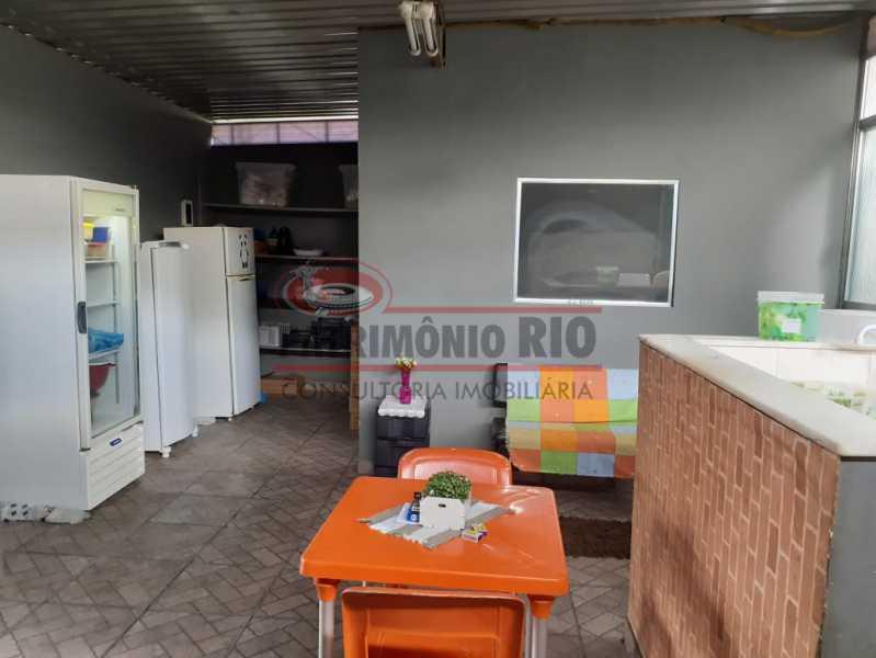 WhatsApp Image 2020-01-21 at 1 - Casa 2 quartos à venda Penha, Rio de Janeiro - R$ 650.000 - PACA20512 - 15