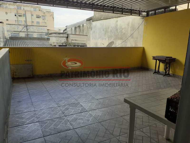 WhatsApp Image 2020-01-21 at 1 - Casa 2 quartos à venda Penha, Rio de Janeiro - R$ 650.000 - PACA20512 - 13