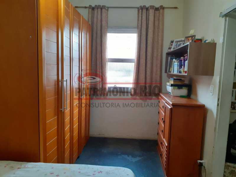WhatsApp Image 2020-01-21 at 1 - Casa 2 quartos à venda Penha, Rio de Janeiro - R$ 650.000 - PACA20512 - 24
