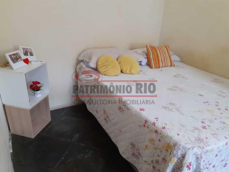 WhatsApp Image 2020-01-21 at 1 - Casa 2 quartos à venda Penha, Rio de Janeiro - R$ 650.000 - PACA20512 - 23