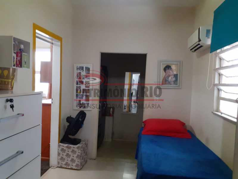 WhatsApp Image 2020-01-21 at 1 - Casa 2 quartos à venda Penha, Rio de Janeiro - R$ 650.000 - PACA20512 - 25