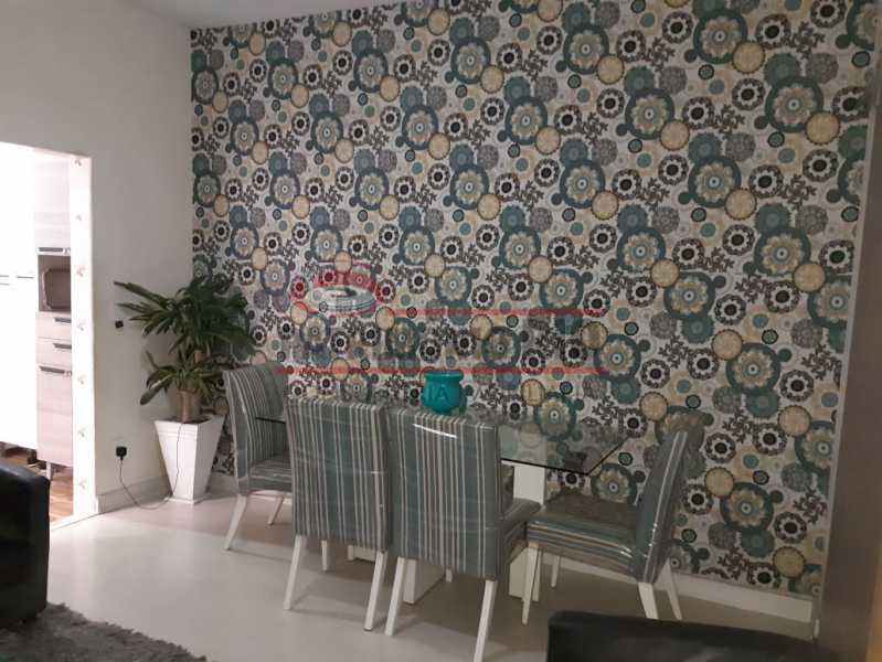 WhatsApp Image 2020-01-21 at 1 - Casa 2 quartos à venda Penha, Rio de Janeiro - R$ 650.000 - PACA20512 - 18