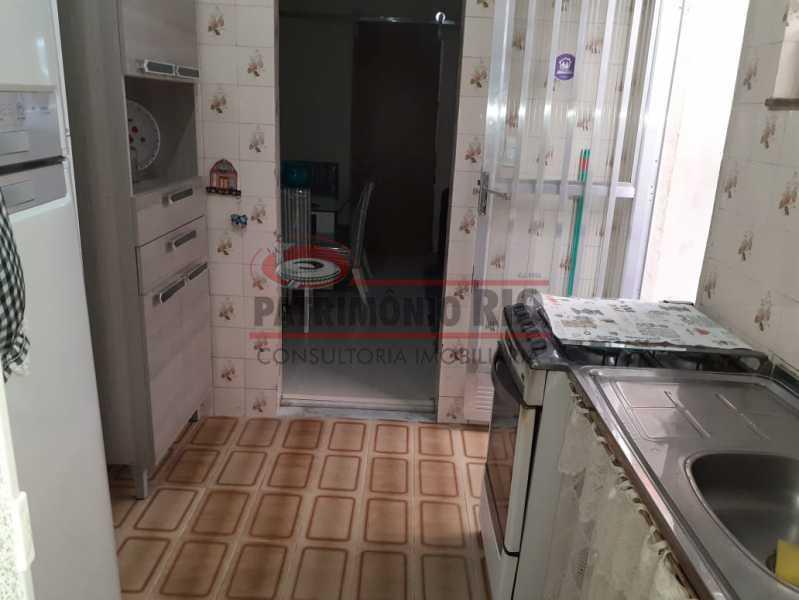 WhatsApp Image 2020-01-21 at 1 - Casa 2 quartos à venda Penha, Rio de Janeiro - R$ 650.000 - PACA20512 - 21