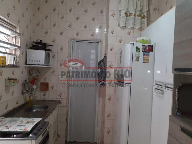 WhatsApp Image 2020-01-21 at 1 - Casa 2 quartos à venda Penha, Rio de Janeiro - R$ 650.000 - PACA20512 - 22