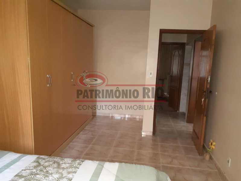 WhatsApp Image 2020-01-21 at 1 - Casa 2 quartos à venda Penha, Rio de Janeiro - R$ 650.000 - PACA20512 - 7