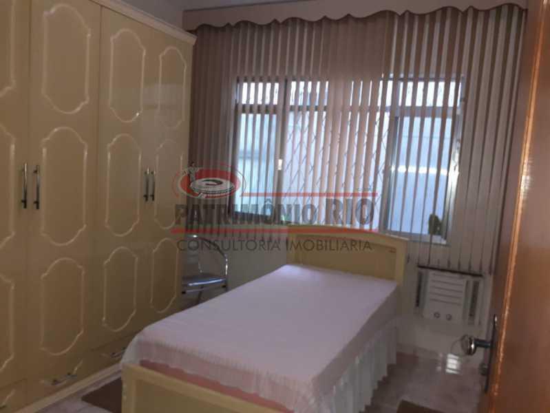 WhatsApp Image 2020-01-21 at 1 - Casa 2 quartos à venda Penha, Rio de Janeiro - R$ 650.000 - PACA20512 - 8