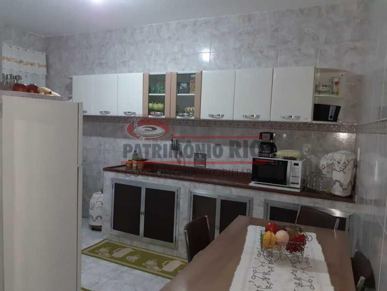 WhatsApp Image 2020-01-21 at 1 - Casa 2 quartos à venda Penha, Rio de Janeiro - R$ 650.000 - PACA20512 - 9