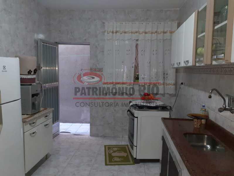 WhatsApp Image 2020-01-21 at 1 - Casa 2 quartos à venda Penha, Rio de Janeiro - R$ 650.000 - PACA20512 - 10